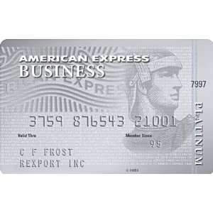SimplyCash® Business Card from American Express OPEN