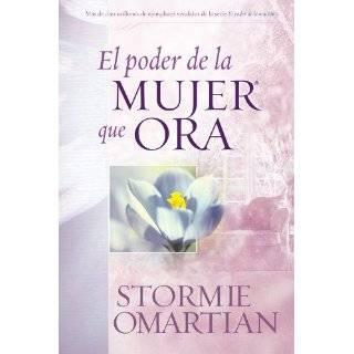 Una mujer conforme al Corazon de Dios/ A Woman After Gods