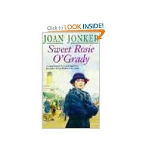Sweet Rosie OGrady (9780755340095) Unknown Books