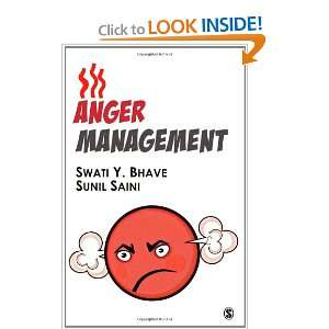 (Response Books) (9788132100850): Swati Y Bhave, Sunil Saini: Books