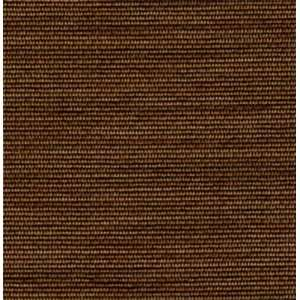 Shades Woven Standard Pago Pago, Island Palm L6001: Home & Kitchen