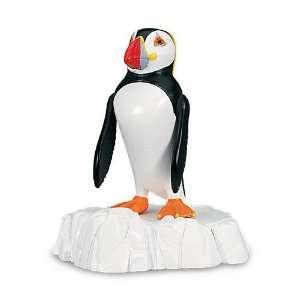 Happy Feet Two Movie Collectible Mini Figurine Sven Toys