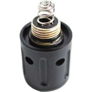 Replacement Standard End Cap Switch:  Sports & Outdoors
