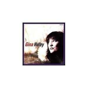 Gina Haley Gina Haley Music