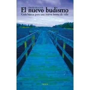 Para Una Nueva Forma De Vida (Spanish Edition) (9788496052208): David