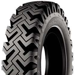 LT 7.50 16 Nylon D503 MUD GRIP Truck Tire 10ply DS1304