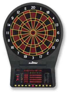 Arachnid Cricket Pro 800 Electronic Dart Board Game NEW (0719981672815