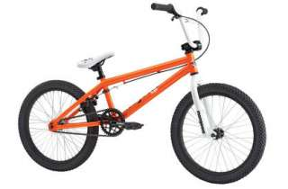 Mongoose Logo 2010 BMX Bike  Evans Cycles