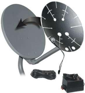 Perfect Vision Hotshot Satellite Antenna Heating Element   18 Inch