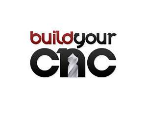 DIY Video*Build a CNC Router* from www.buildyourcnc
