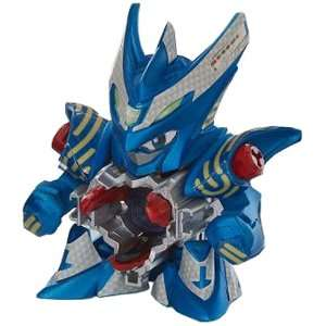 Takara Tomy Japanese Cross Fight B Daman CB 01   Accel