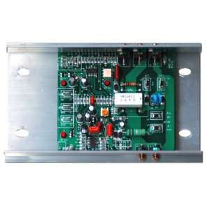 Expanse 2000 Treadmill Motor Control Board Sports & Outdoors