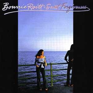 Sweet Forgiveness, Bonnie Raitt Rock