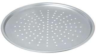 Chicago Metallic Commercial II Perforated Pizza Crisper 070687101185