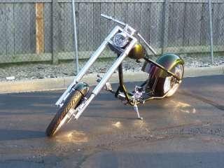 Built Motorcycles  Chopper Custom Built Motorcycles  Chopper