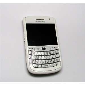 GSM WORLDWIDE UNLOCKED*Text*Camera*Cdma* Cell Phones & Accessories