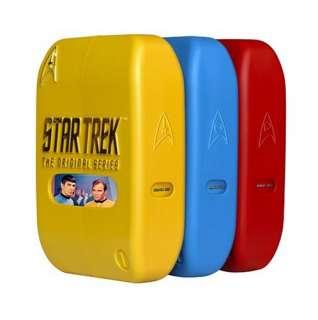 Star Trek The Original Series   The Complete Seasons 1 3