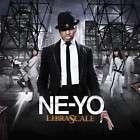 DJ Khaled Legendary feat. Chris Brown Keyshia Cole & Ne Yo 2011 promo