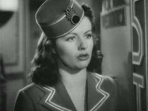 The Stars Look Down DVD 1940 Margaret Lockwood Drama