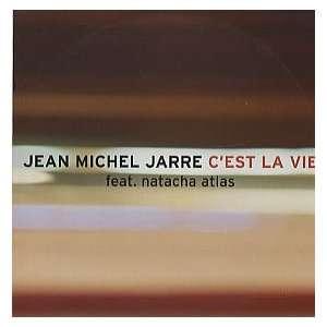 Cest La Vie: Jean Michel Jarre: Music