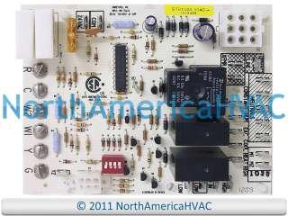 ICP Heil Tempstar Furnace Fan Control Board 1014459