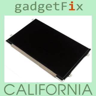 New OEM  Kindle Fire LCD Display Screen Replacement Parts Part