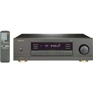 Sherwood RX 4105 100 Watt Stereo Receiver & FREE MINI TOOL