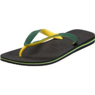 Havaianas Mens Brasil Mix Flip Flop   designer shoes, handbags