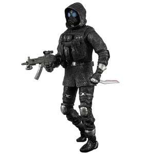 NECA Resident Evil Vector Action Figure PREORDER MAY 2012 http//www