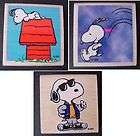 Sally Marcie PigPen items in Snoopy Peanuts and More store on
