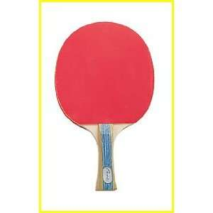 Champion Sports PN12 Table Tennis Racket